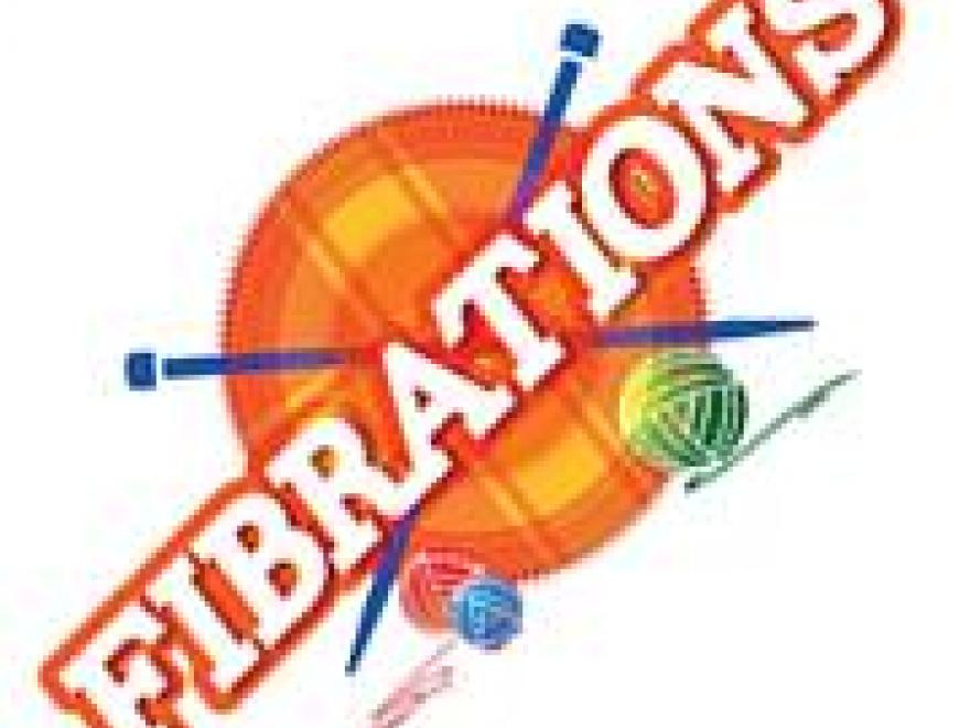 Fibrations - August 17th, 2014