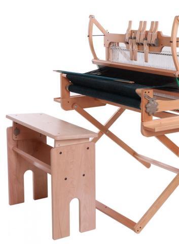 New Ashford Hobby Bench