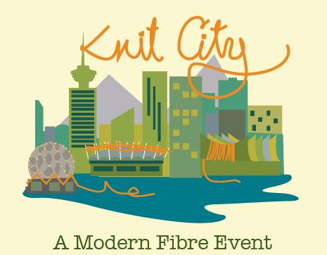 Knit City