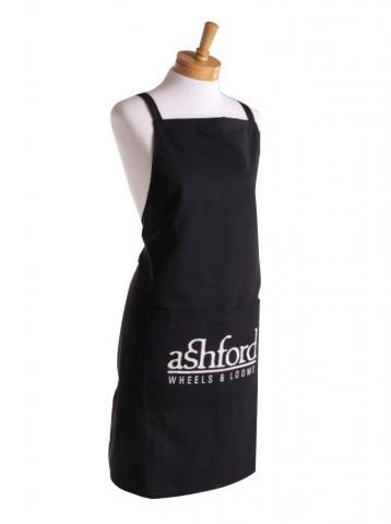 ashford apron