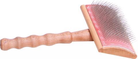 Ashford Blending Board Brush