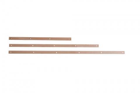 Cross/Warp Sticks
