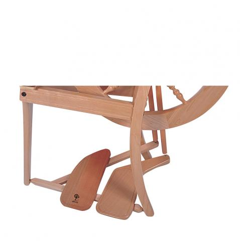 Traditional Double Treadle Kit