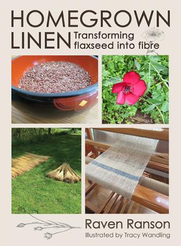 Homegrown Linen