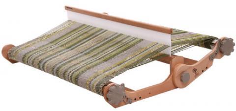 "Knitters Loom 70cm/28"""