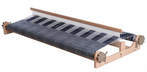 """Rigid Heddle Loom 120cm/48"""""""
