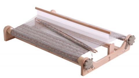 """Rigid Heddle Loom 80cm/32"""""""