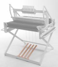 treadle for table loom