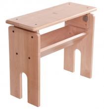 Ashford Hobby Bench