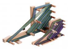 Inkle & Inklette Loom