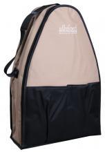Ashford Joy Carry Bag