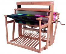 Ashford Jack loom