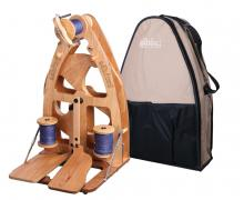 Joy 2 Double Treadle with Carry Bag