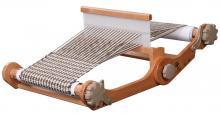 "Knitters Loom 30cm/12"""
