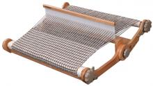 "Knitters Loom 50cm/20"""