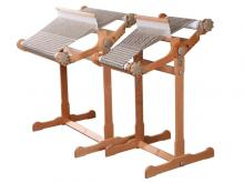 Loom Stand for Knitters Loom