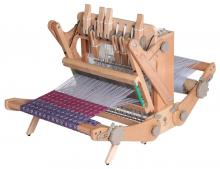 Katie Table Loom