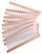 """Nylon Reeds for 50cm (20"""") Knitters Loom"""