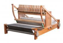 16 Shaft Table Loom